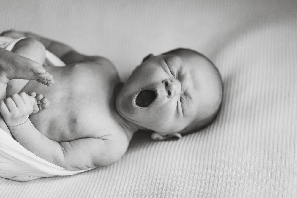 Izetta Newborn Photographer Lafayette Indiana-30.jpg