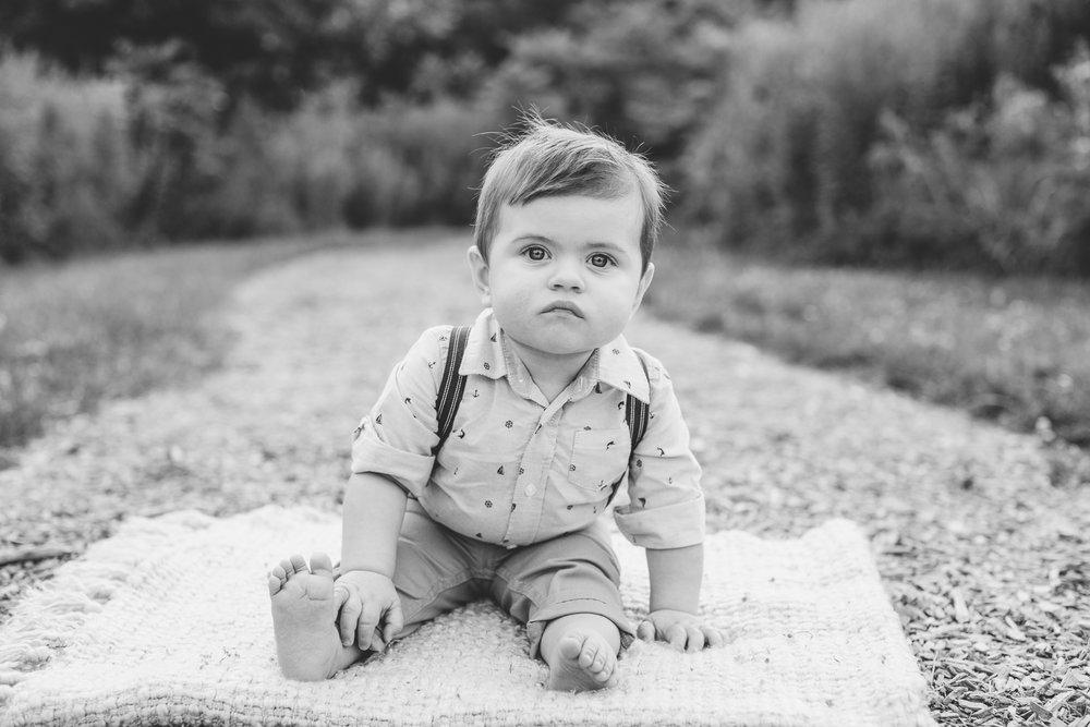 Grant Lafayette Family Photographer-5.jpg