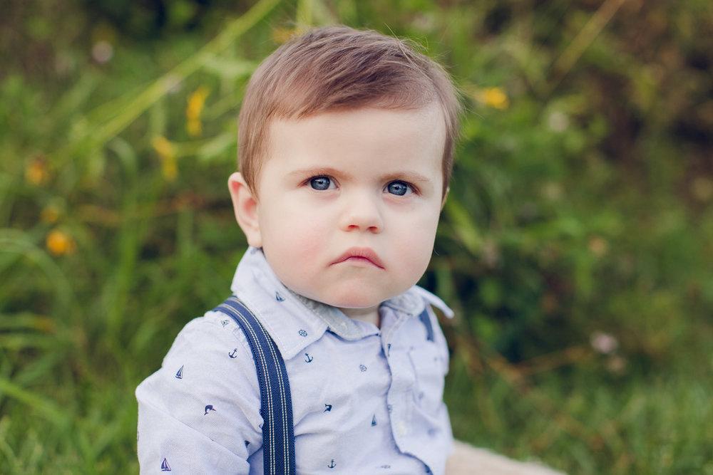 Grant Lafayette Family Photographer-8.jpg