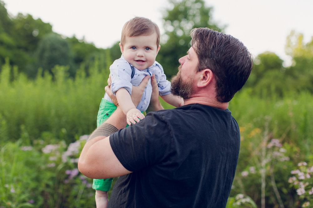 Grant Lafayette Family Photographer-9.jpg