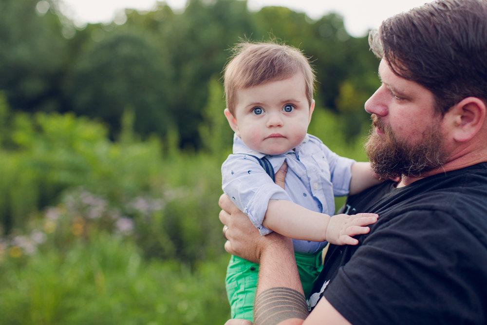 Grant Lafayette Family Photographer-15.jpg
