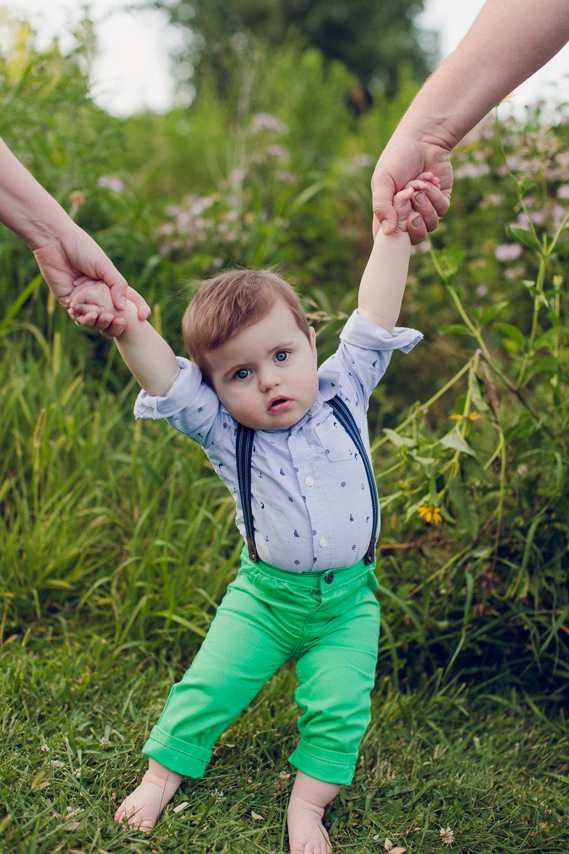 Grant Lafayette Family Photographer-18.jpg