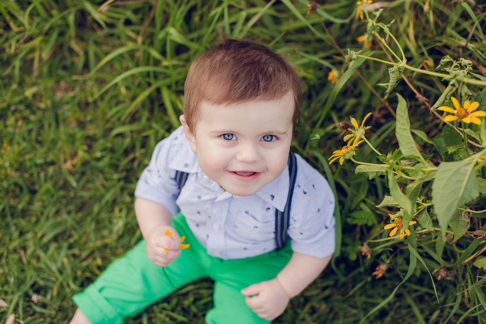 Grant Lafayette Family Photographer-20.jpg