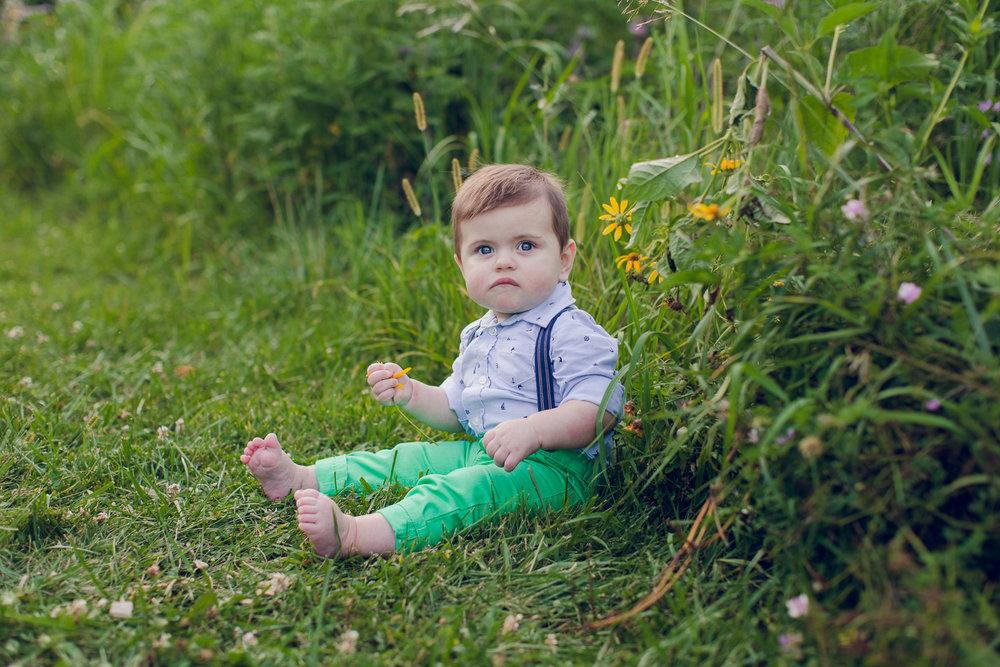 Grant Lafayette Family Photographer-22.jpg