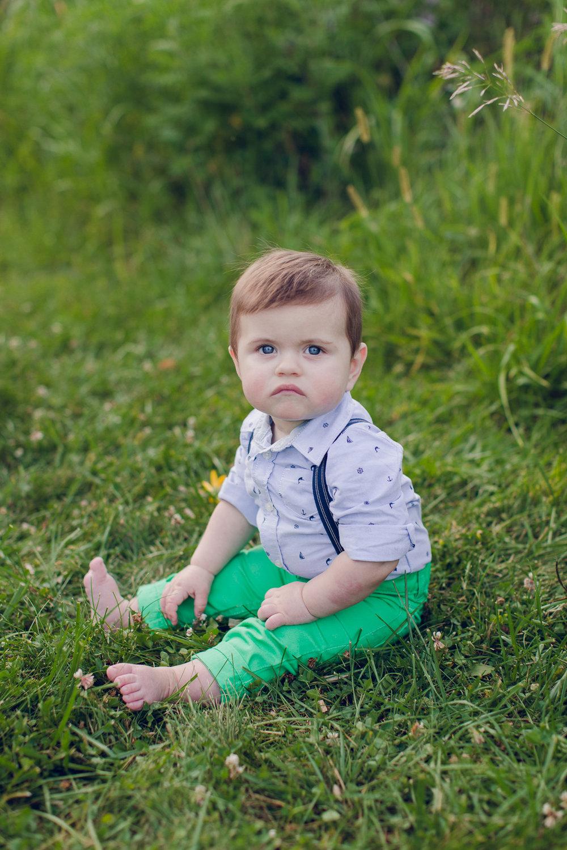 Grant Lafayette Family Photographer-23.jpg