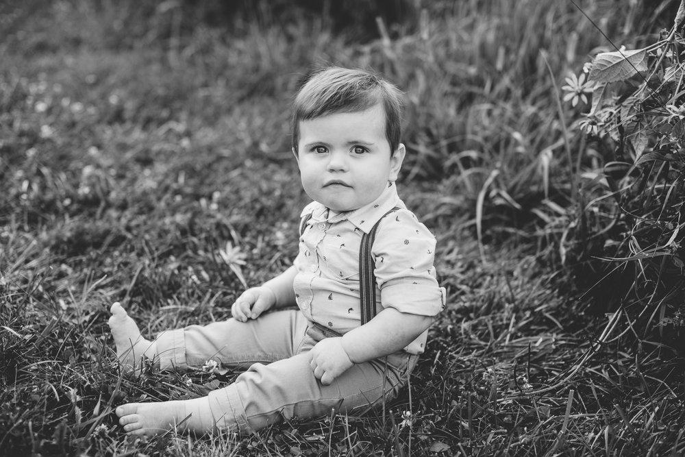 Grant Lafayette Family Photographer-25.jpg