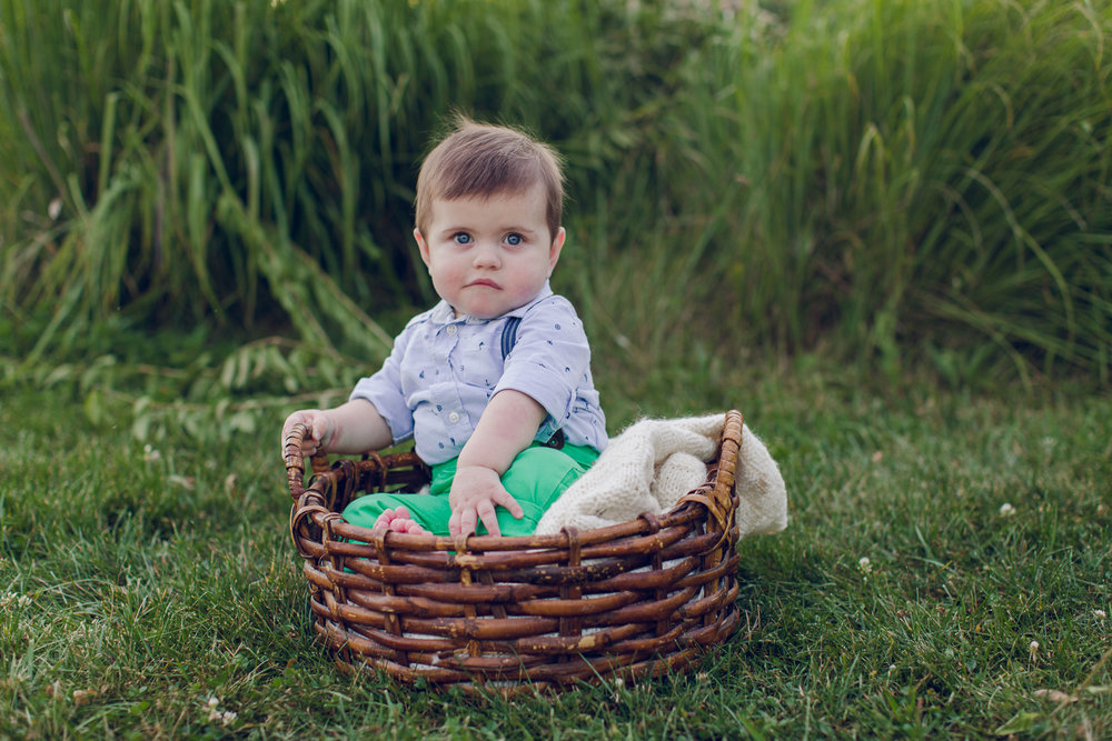 Grant Lafayette Family Photographer-30.jpg