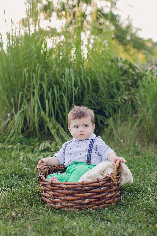 Grant Lafayette Family Photographer-35.jpg