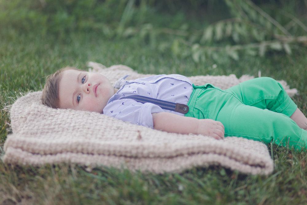Grant Lafayette Family Photographer-39.jpg