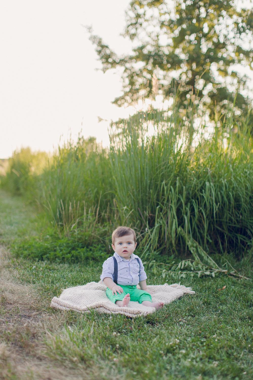 Grant Lafayette Family Photographer-41.jpg