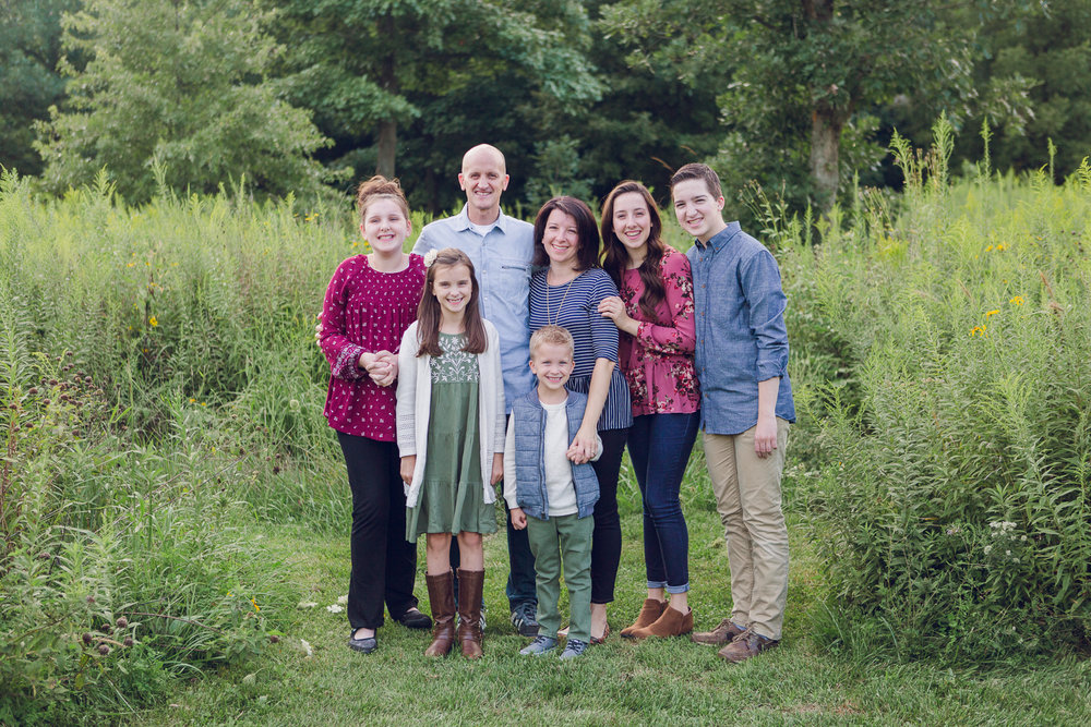 family Photographer Lafayette Indiana-1.jpg