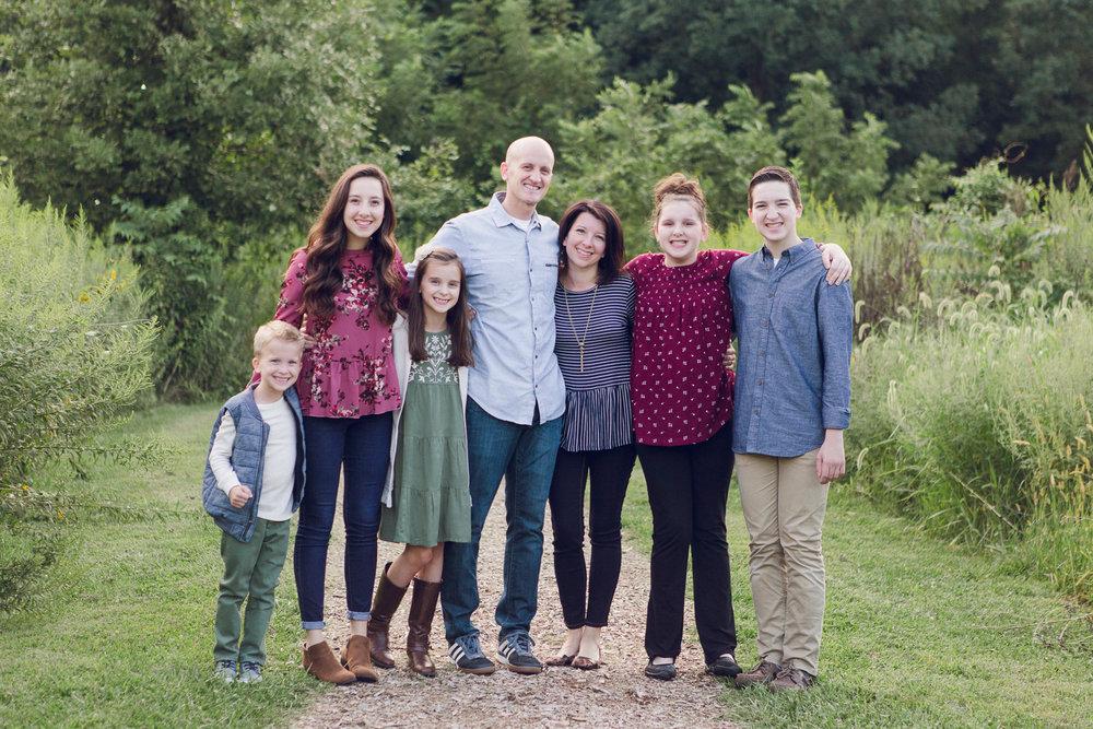 family Photographer Lafayette Indiana-6.jpg