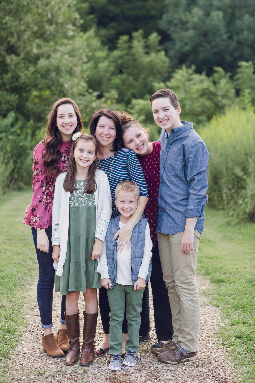 family Photographer Lafayette Indiana-10.jpg