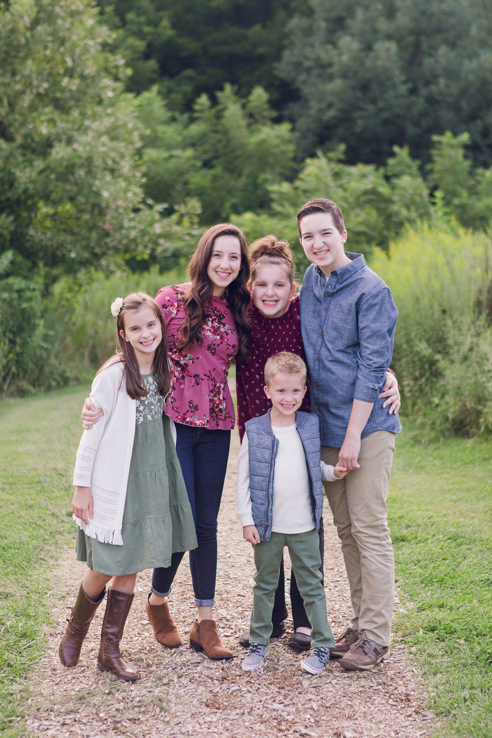 family Photographer Lafayette Indiana-11.jpg