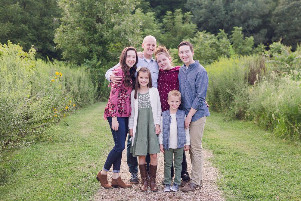 family Photographer Lafayette Indiana-14.jpg
