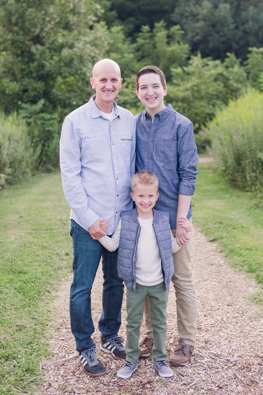 family Photographer Lafayette Indiana-15.jpg