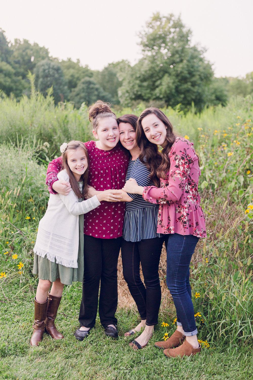 family Photographer Lafayette Indiana-19.jpg