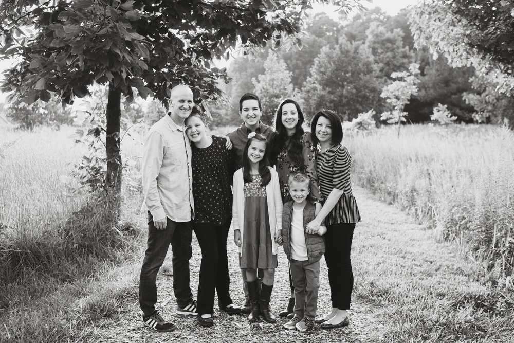 family Photographer Lafayette Indiana-24.jpg