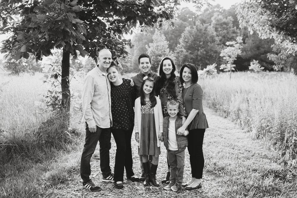 family Photographer Lafayette Indiana-24.jpg