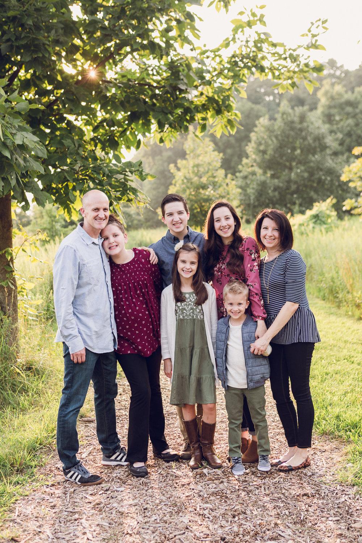 family Photographer Lafayette Indiana-25.jpg