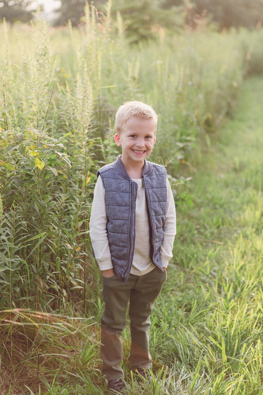 family Photographer Lafayette Indiana-32.jpg