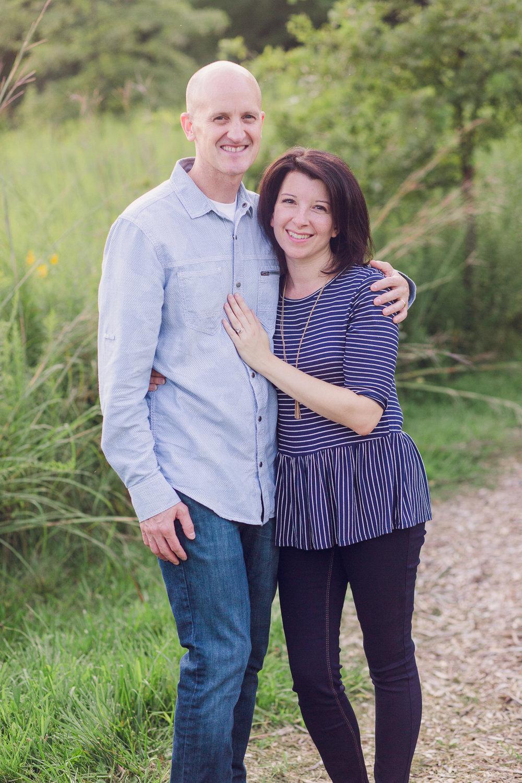 family Photographer Lafayette Indiana-65.jpg