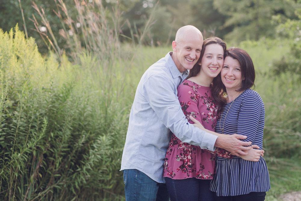 family Photographer Lafayette Indiana-69.jpg