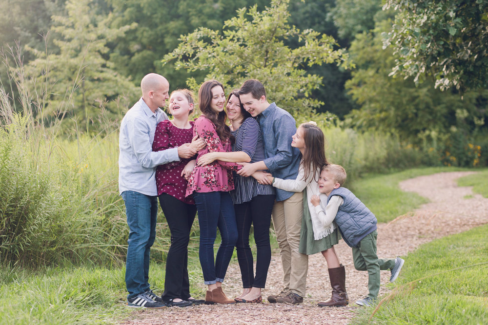 family Photographer Lafayette Indiana-73.jpg