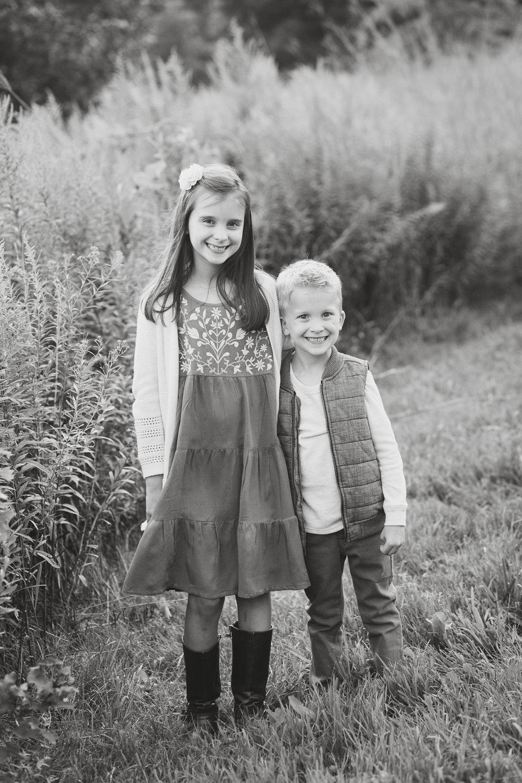 family Photographer Lafayette Indiana-74.jpg