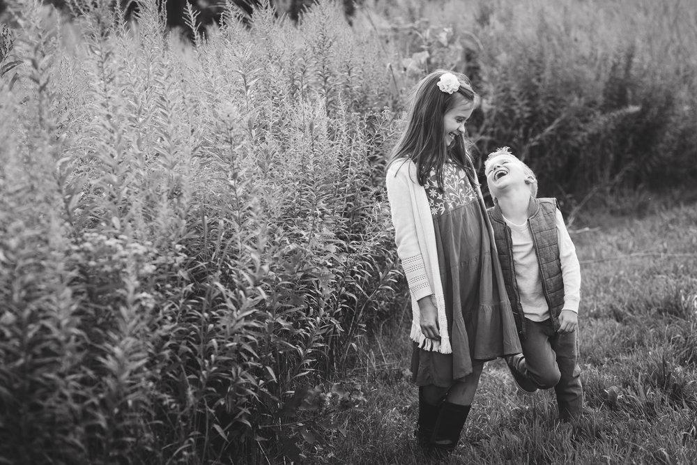 family Photographer Lafayette Indiana-78.jpg
