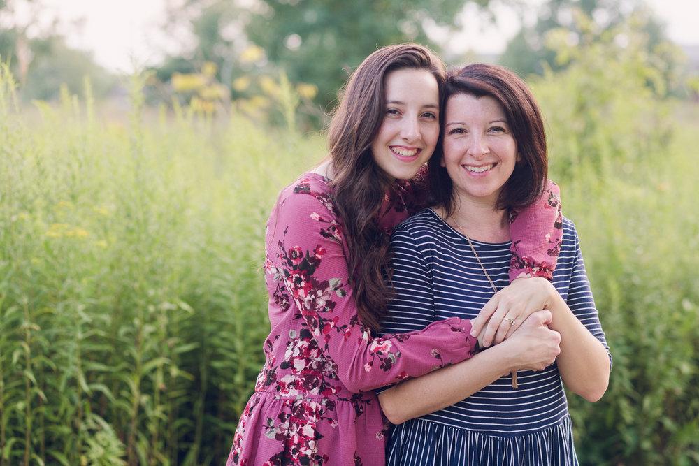 family Photographer Lafayette Indiana-80.jpg