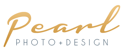 Pearl Photo & Design | Lafayette Indiana Photographer | Newborn, Family, Boudoir Photographer