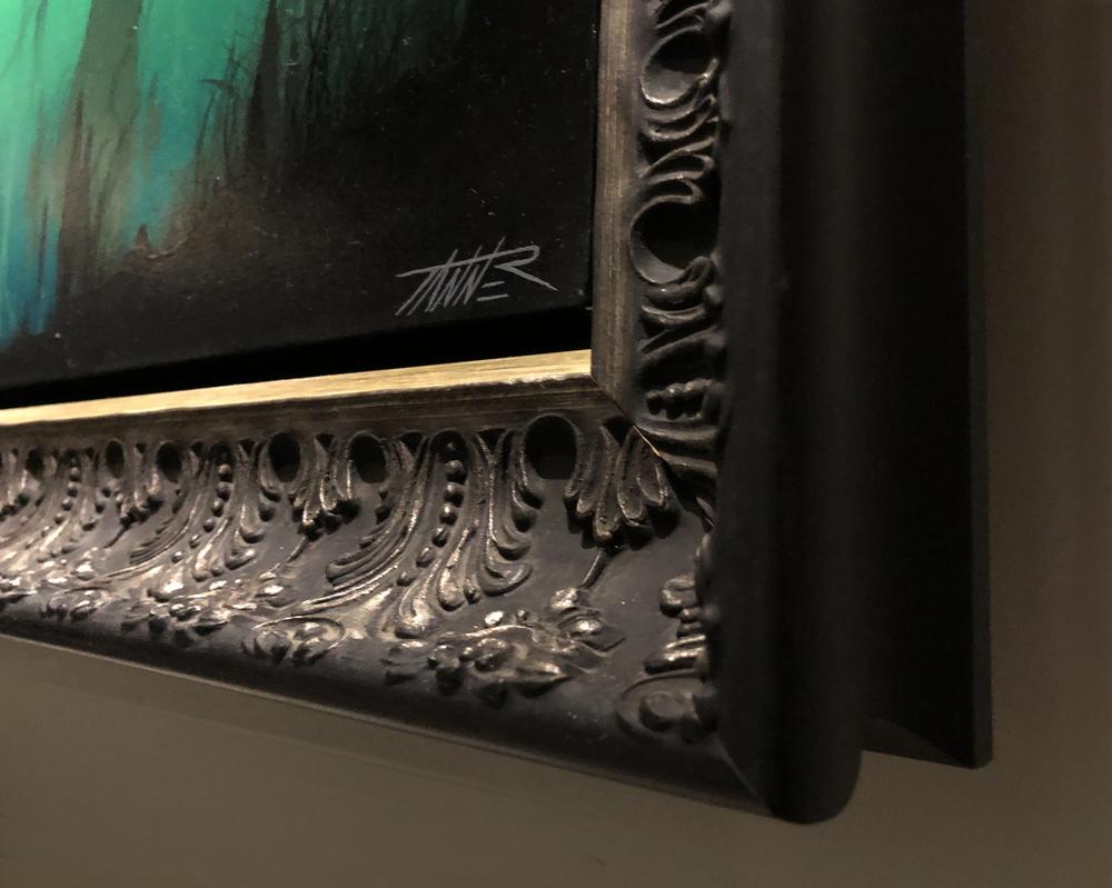 eb. frame corner detail.png