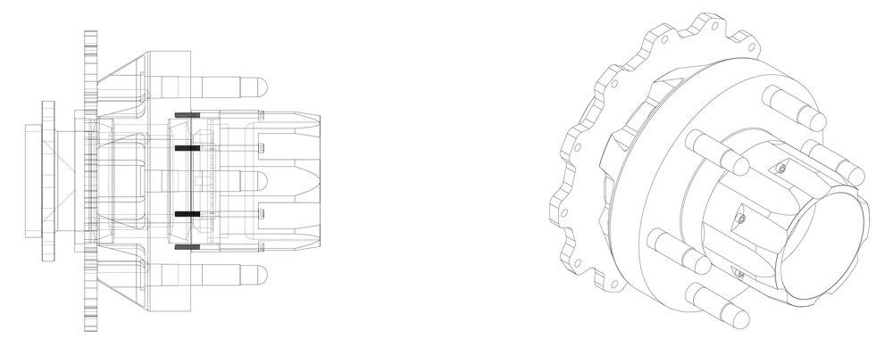 GsRFAB-TT 2.5 Front Hub Assembly.jpg