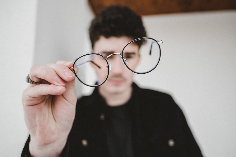 eye buy direct -