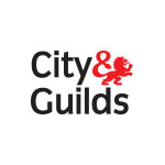 CityandGuilds-Chappell-Property-Services.jpg