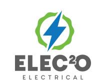 Elec2o-logo-thumb.jpg