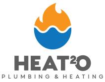 Heat2o-logo-thumb.jpg