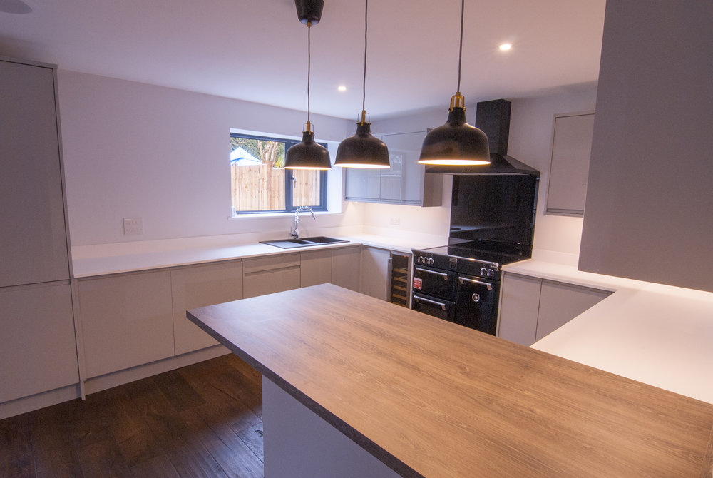 Chappell-Property-Services-Kitchen-2.jpg