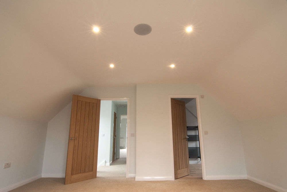 Chappell-Property-Services-Lighting.jpg