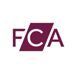 FCA-Chappell-Property-Services.jpg