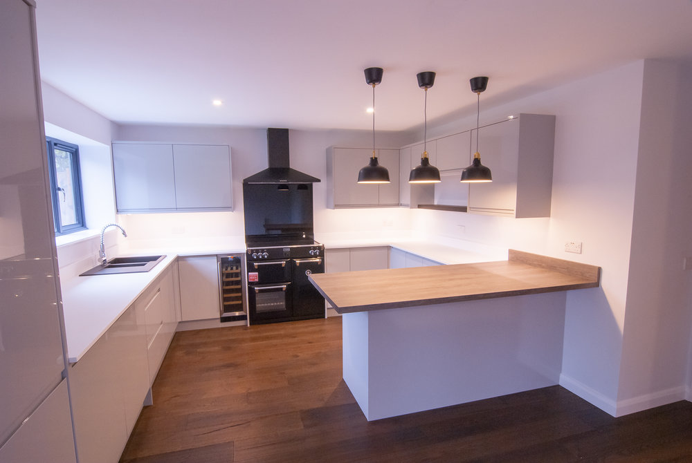 Chappell-Property-Services-Kitchen-4.jpg