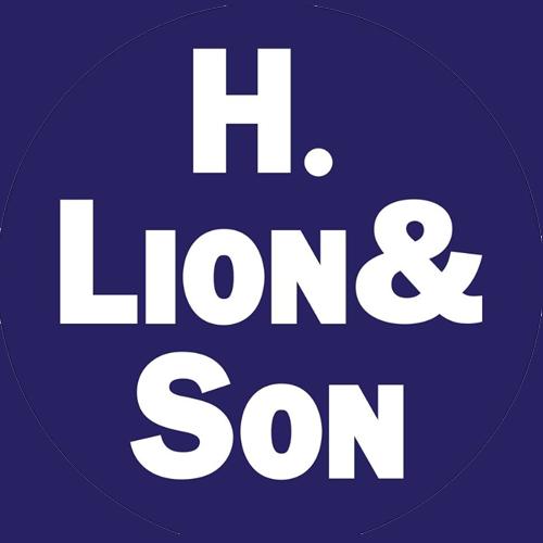 H. LION & SON