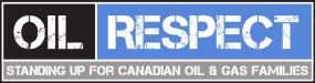 Oil Respect Logo.png