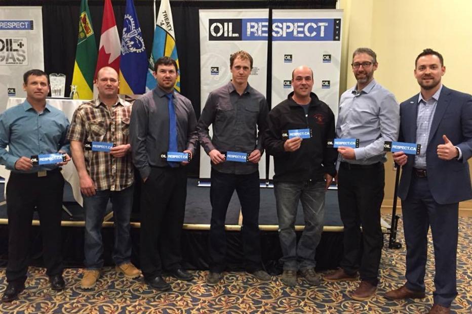 Oil Respect Pic.jpg