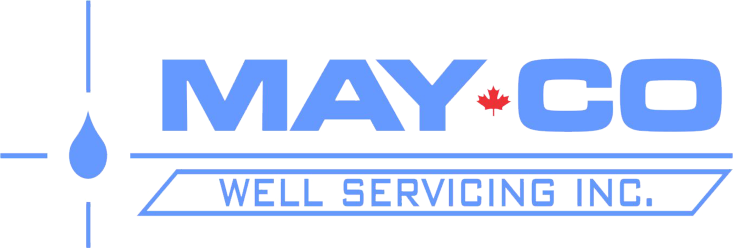 Mayco Well Servicing