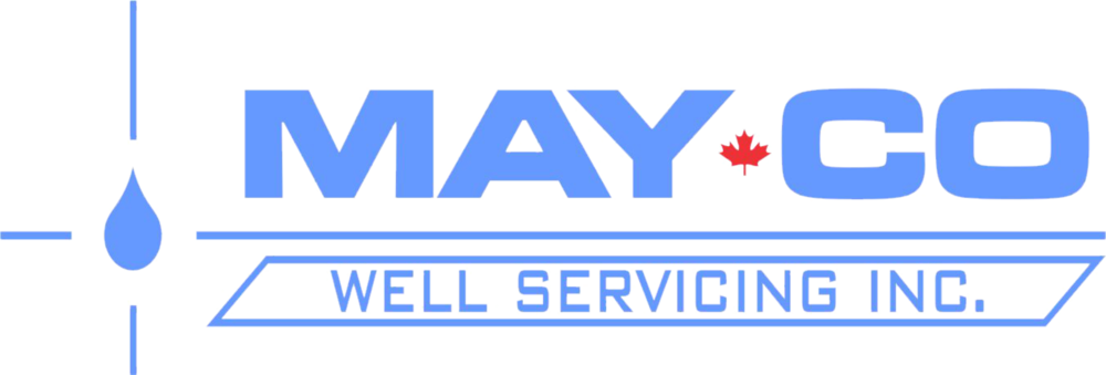 Mayco Background Delete PNG.png