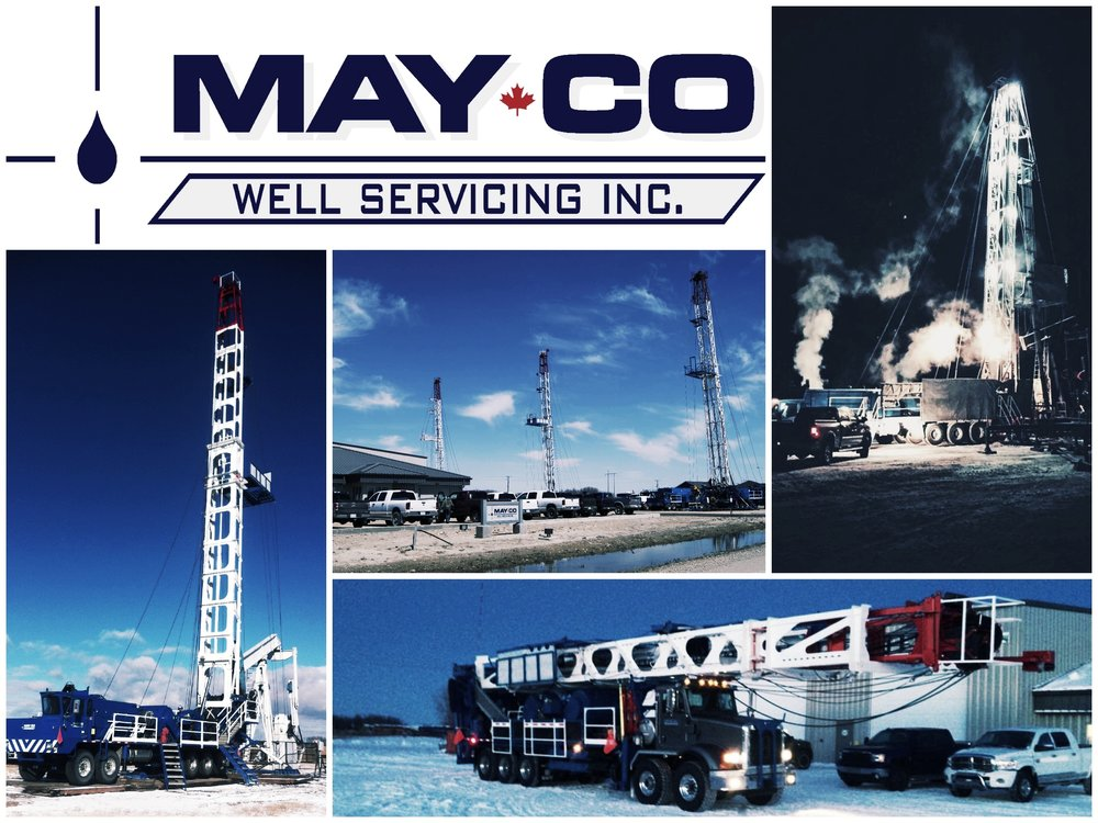 Mayco Collage Service Rigs.jpg