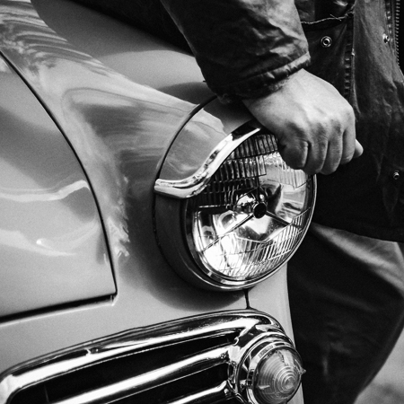 car-insurance-whiteagtes-square-small.jpg