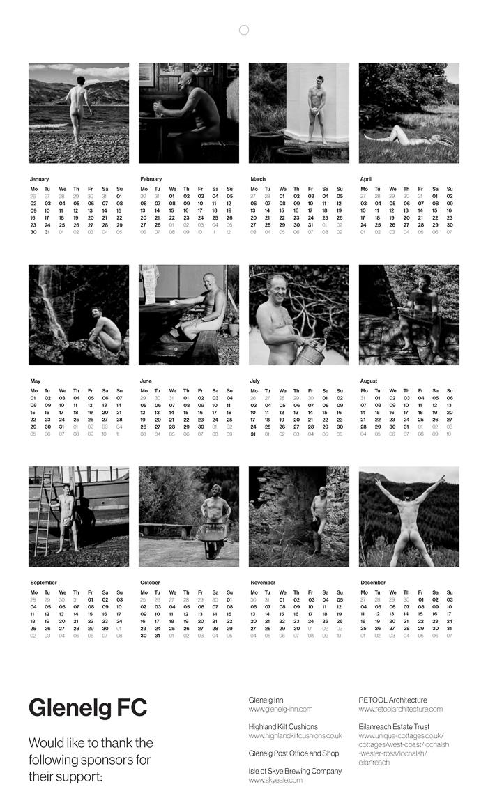 ge_calendar_artwork_lowres-16.jpg